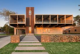 Awesome Shipping Containers D Magazine Architectures Picture Storage Container  Homes