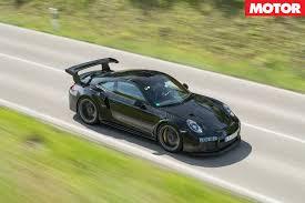 2018 porsche 911 gt2 rs. delighful gt2 2018 porsche 911 gt2 rs birdseyejpg intended porsche gt2 rs