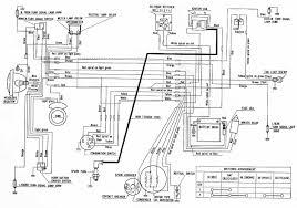 wiring puzzler c90club co uk image