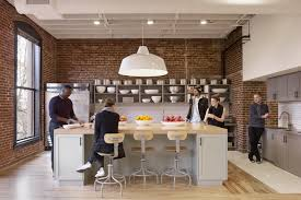 london office space airbnb. Kitchen\u2026 London Office Space Airbnb