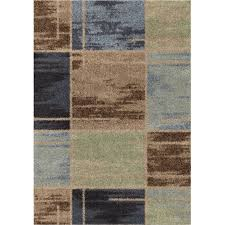 kids rug duck egg blue rug teal and white rug cream and blue area rug