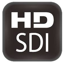 Image result for sdi