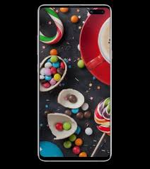 Candy Wallpapers HD 4K for Whatsapp for ...