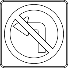 Small Picture Coloring Pages Traffic Signs 27528 In Safety Es Coloring Pages