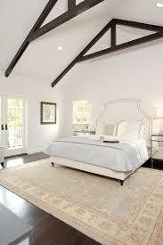 interior vaulted bedroom ceiling transitional core development exclusive outstanding 6 vaulted ceiling bedroom
