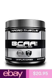 Kaged Muscle, <b>Citrulline</b>, <b>Unflavored</b>, <b>7.05</b> oz (200 g)【2020 ...