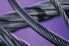 3 16 Wire Rope Strength Chart What Is Wire Rope Understanding The Specifications And