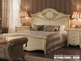 italian bedroom furniture 2014. Italian Charms Bedrooms In Classic Style Bedroom Furniture 2014
