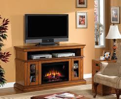 modern oak electric fireplace tv stand fireplace ideas at eatsouthward electric fireplace tv stand oak electric oak fireplace tv stands electric