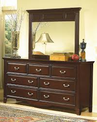 How Bedroom Dressers Change The Overall Looks Of Your Bedroom  TCG - Decorating bedroom dresser