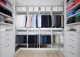 master bedroom with walk in closet. Simple Closet Inside Master Bedroom With Walk In Closet D