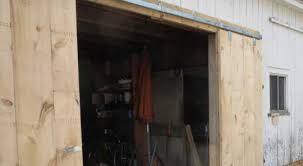 bedroom exterior sliding barn door track system. Decor : Exterior Sliding Barn Door Track System Beadboard Bedroom E