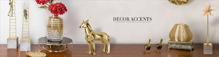 Small Picture Decor Accents Buy Room Home Decor Accents Online in India at