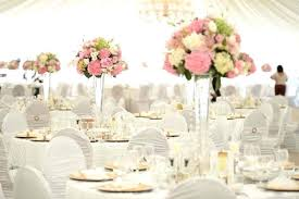 large centerpieces large wedding centerpieces black and white centerpieces for wedding receptions wedding centerpieces for