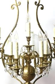 chandeliers outdoor candle chandelier medium size of outdoor for gazebos rustic crystal outdoor candle chandelier