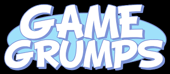 Image - Game Grumps Logo.png | Game Grumps Wiki | FANDOM powered by ...