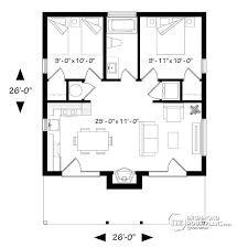 40 Bedroom House Plans Open Floor Plan 40 Bedroom 40 Bath House Plans 40 Amazing 3 Bedroom Open Floor House Plans Creative Design