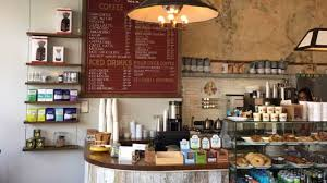There are so many coffee shops in fishtown, but steap and grind is delightfully underrated. 10 Coziest Coffee Shops In Philadelphia Eat This Not That
