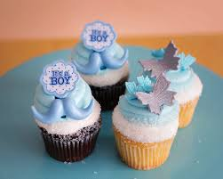 Best Custom Cupcakes For Any Occasion By Skazka Cakes Bakery In