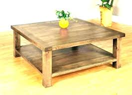 square coffee table oak oak coffee tables with storage square coffee tables square coffee tables with square coffee table oak