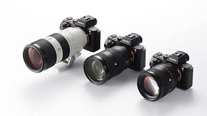 sony 70 200 f2 8. sony-g-master-lenses-1024x576 sony 70 200 f2 8