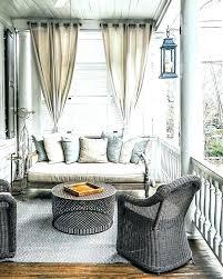 diy outdoor curtain rod outdoor curtain ideas best drop cloth curtains outdoor ideas on outdoor curtains diy outdoor curtain rod
