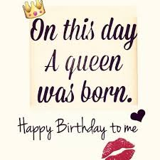 Funny Birthday Quotes For Yourself Best Of Birthday Wishes For Myself WishesGreeting