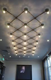 unique ceiling lighting. Ceiling Lighting Unique Light Fixtures With Best 25 Industrial Lights Ideas On Pinterest Cafe And 7 Interior Category 736x1140 736x1140px N