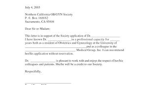 Referral Letters Sample Download By Tablet Desktop Original Size Back To Medical