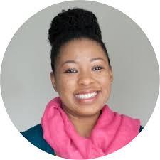 Kristen Johnson – Labor Doula – Labor of Love Doula & Childbirth Services,  Inc.