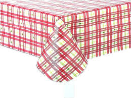 round vinyl tablecloths flannel backed fitted vinyl tablecloth round fitted vinyl tablecloth round fitted vinyl tablecloth