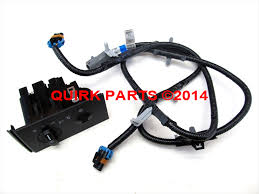 2005 2007 ford super duty fog light wiring harness & fog light silverado fog light wiring harness Silverado Fog Light Wiring Harness #16
