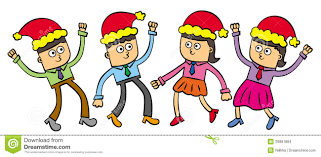 christmas office party dinner clipart clipartfest office party clipart office