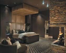 romantic master suite. 49 Amazing Romantic Master Bedroom Design Ideas On A Budget Suite