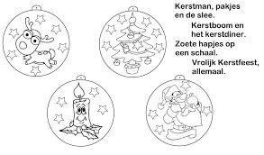 Kerst Knutselen Placemat Kleurplaat Kerst 65 Beste Placemat Kerst