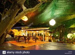 TreeHouse Lodge Koh PhanganTreehouse Koh Phangan