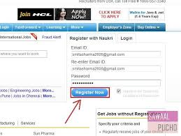 how-to-register-naukri-step2