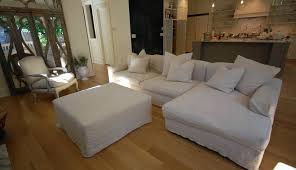 sectionals for small spaces decorating room sofa small sectionals spaces decor set gray light large and sectionals for small spaces