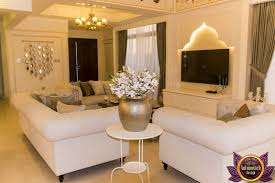 Moroccan Style Living Room Design Luxurious Exclusive Houses Design In The Moroccan Style Of Katrina