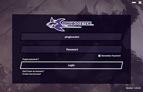 how to play dota 2 by use pingbooster pingbooster say goodbye