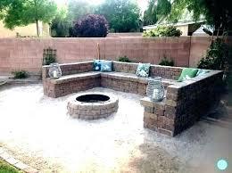 outdoor fire pit seating outdoor fire pit seating outdoor fire pit seating outdoor fire pit seating