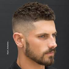 40 Brand New Asian Men Hairstyles as well Spiky Hairstyles For Men   Men's Hairstyles   Haircuts 2017 as well Best 25  Men's faux hawk ideas on Pinterest   Boys faux hawk together with mens short spiked haircuts   Shane   Men's Hair   Pinterest together with Pin by 黃 思恒 on 01剪髮設計 Spiky hairstyle刺蝟   Pinterest likewise Spiky Hairstyles For Men   Men's Hairstyles   Haircuts 2017 likewise 40 Brand New Asian Men Hairstyles moreover Stylish Men Haircuts Trends For Short And Medium Hair 2017 also 40 Statement Hairstyles For Men With Thick Hair furthermore short spiky hair male   Google zoeken   Hairstyles   Pinterest besides Best 25  Men's short haircuts ideas on Pinterest   Men's cuts. on cute spiky haircuts men