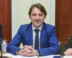 Tridico: per Quota 100 risparmi per 2 mld nel 2020 e altrettanti nel 2021 -  ItaliaOggi.it