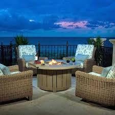 outdoor living rooms outdoor furniture