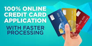 ringgitplus credit card promotions 2020