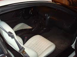 picture of 1997 chevrolet camaro z28 coupe rwd interior gallery worthy