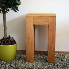oak side table magnificent home furniture best solid contemporary tables nz