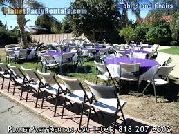 party tables and chairs for top table and chair models round tables rectangular tables for