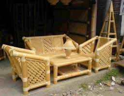 furniture made of bamboo. Bamboo Made Furniture Of B