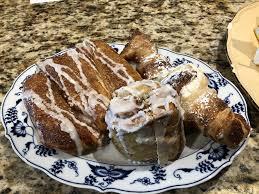 pastry paradise 108 photos 64 reviews breakfast brunch 2200 n hwy 157 mansfield tx restaurant reviews phone number yelp